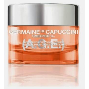 Crema TIMEXPERT C+ (A.G.E.) 50ml Germaine de Capuccini