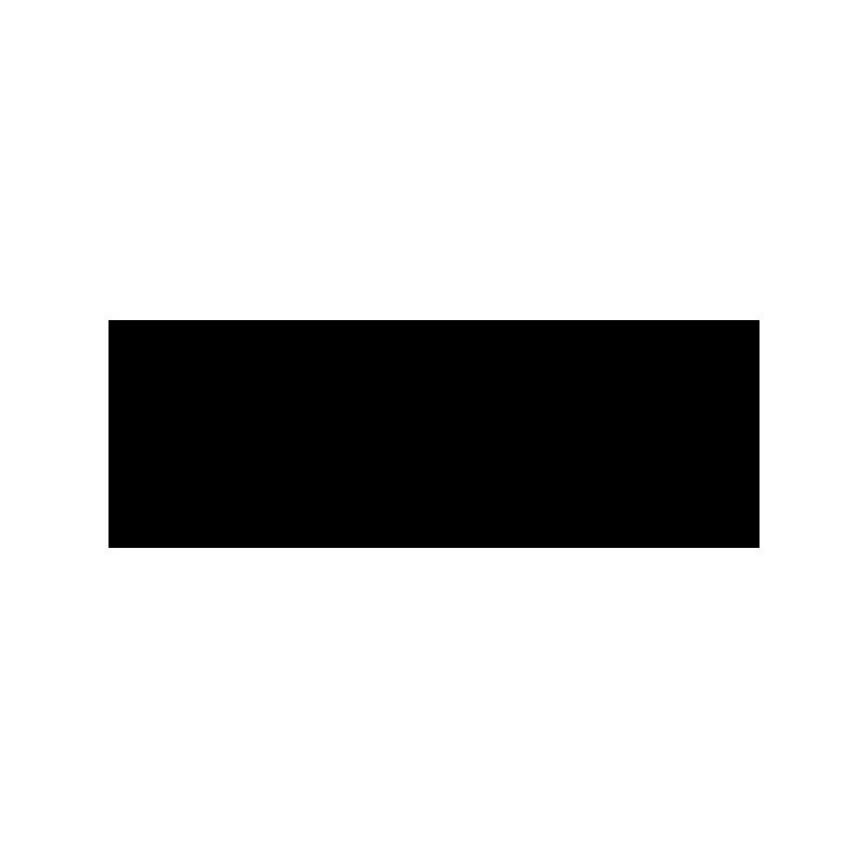 Emulsión Timexpert C+ AGE 50ml Germaine de Capuccini