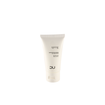 Gel Regulador Piel Grasa Spring 50ml Du Cosmetics