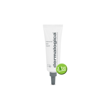 Intensive Eye Repair Dermalogica