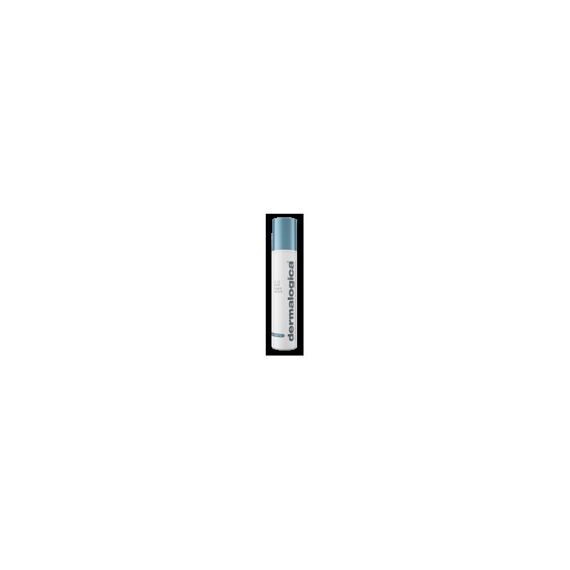 Serum Iluminador C-12 Pure Bright Serum 50ml Dermalogica