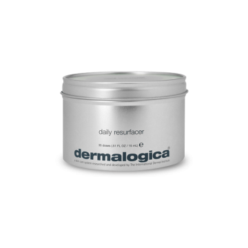 Daily Resurfacer Dermalogica