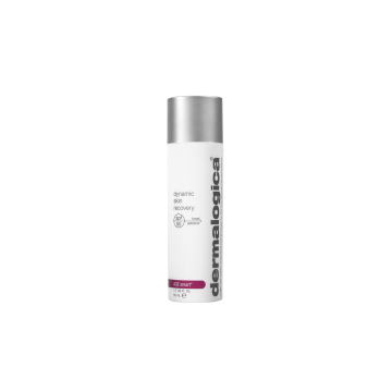 Dynamic Skin Recovery SPF50...