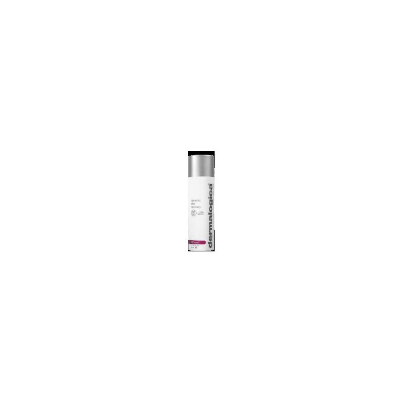 Dynamic Skin Recovery SPF50 Dermalogica