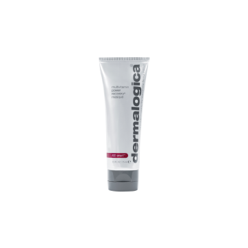 Mascarilla Antioxidante Multivitamin Recovery Masque 75ml Dermalogica