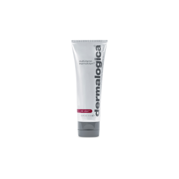 Exfoliante Multivitamin Thermafoliant 75g Dermalogica