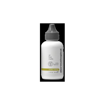 Oil Free Mate SPF30 Dermalogica