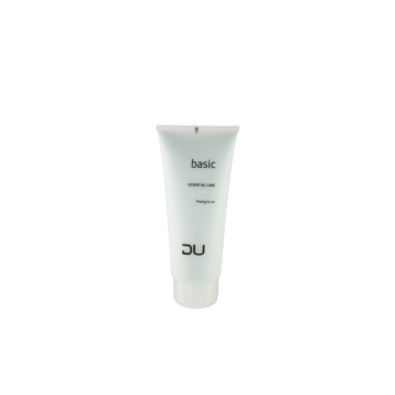 Peeling Scrub Basic DU 200ml