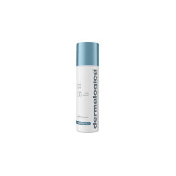 Emulsión Antimanchas Pure Light SPF50 50ml Dermalogica