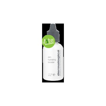 Hidratación Concentrada Skin Hydrating Booster 30ml Dermalogica