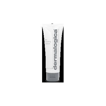 Skin Hydrating Masque Dermalogica