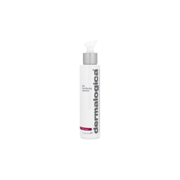 Skin Resurfacing Cleanser Dermalogica