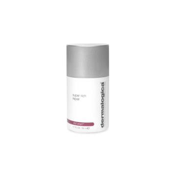 Super Rich Repair Dermalogica