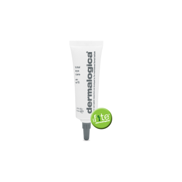 Contorno de Ojos Total Eye Care SPF15 15ml Dermalogica