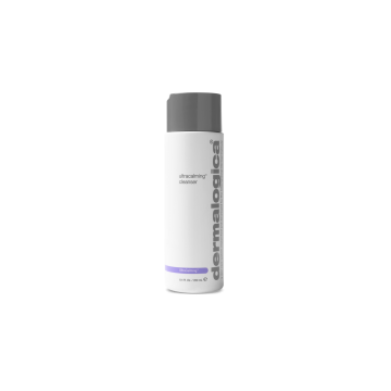 Limpiador Facial Piel Sensible Ultracalming Cleanser 250ml Dermalogica