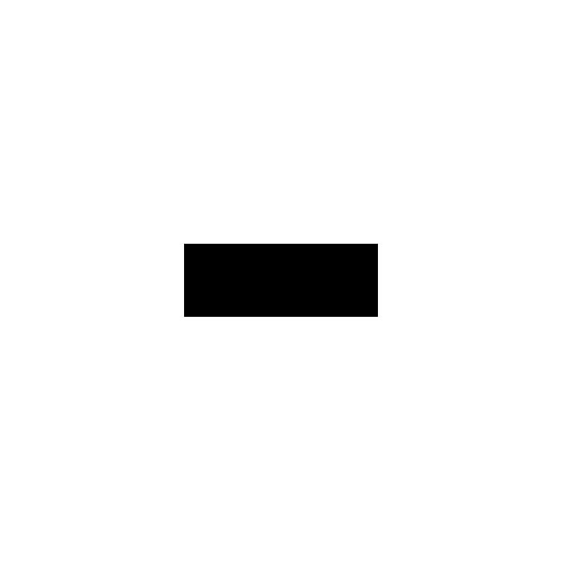 Ultimate Liner. Delineador de Ojos Fluido Larga Duración Waterproof Germaine de Capuccini