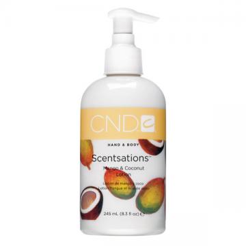 Pack Hidratación CND. Envío Gratis