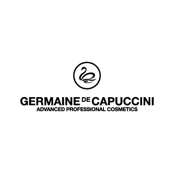 Sérum Intensivo Corrección de Manchas 30ml Germaine de Capuccini