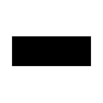 Crema Hidratante No-Stress Pieles Normales/Mixtas Germaine de Capuccini