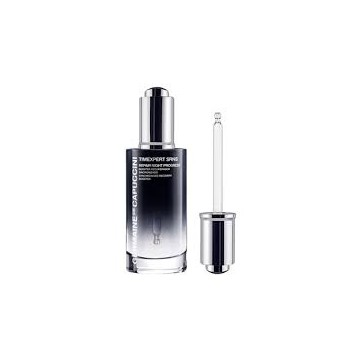 Repair Night Progress 50ml Germaine de Capuccini