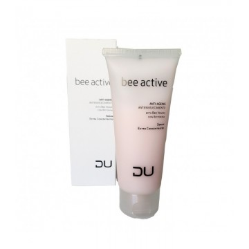 Rejuvenating Serum with Bee...