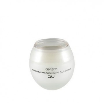 Crema Caviare Plus 50ml Ducosmetics