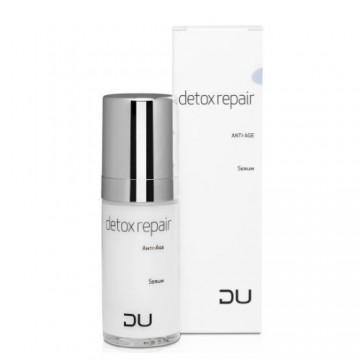 Serum Detox Repair 35ml Du Cosmetics