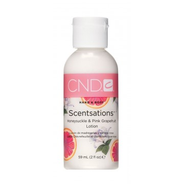 copy of Lotion Scentations...