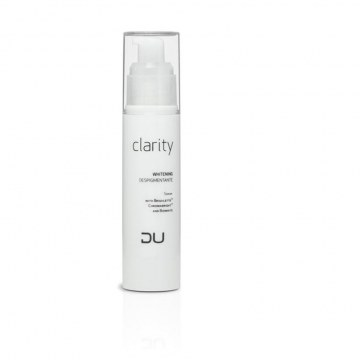 Serum Clarity Antimanchas 15ml Du Cosmetics