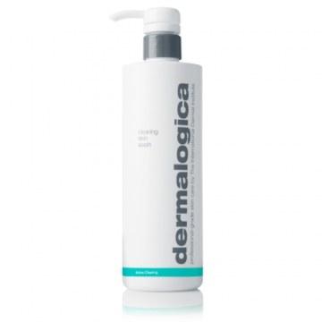 Limpiador Espumoso Clearing Skin Wash 500ml Dermalogica