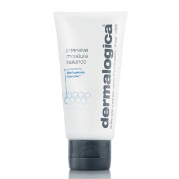 Crema Hidratante Piel Seca Intensive Moisture Balance 100ml Dermalogica
