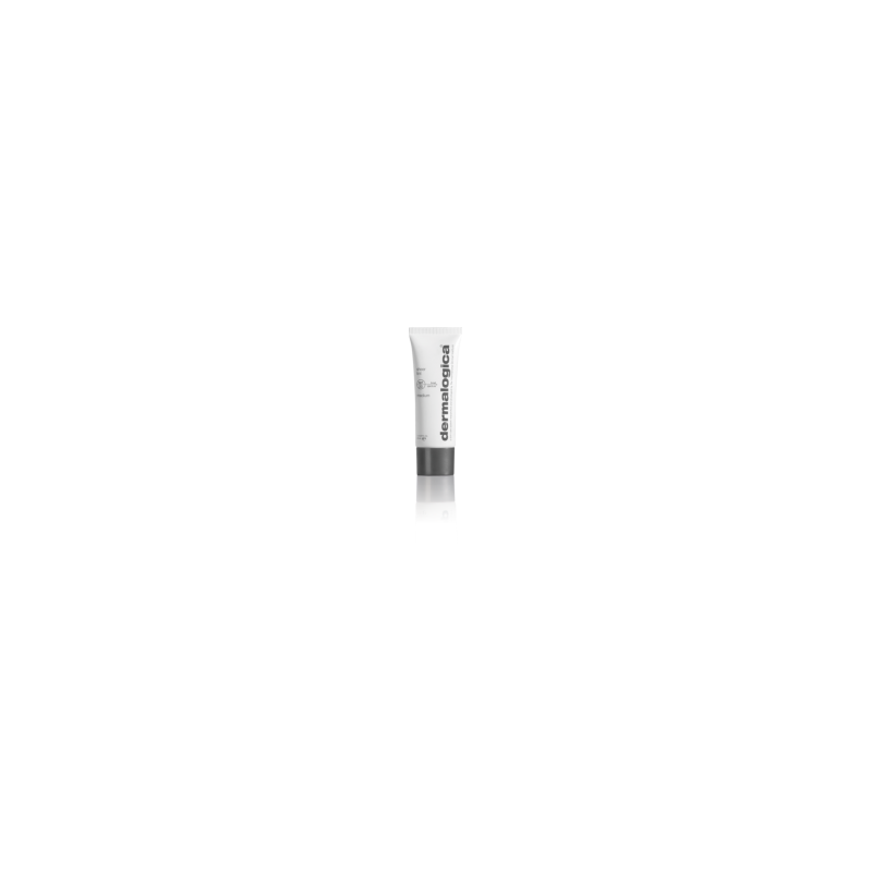 Crema Hidratante Con Color Piel Oscura Sheer Tint SPF20 Dermalogica