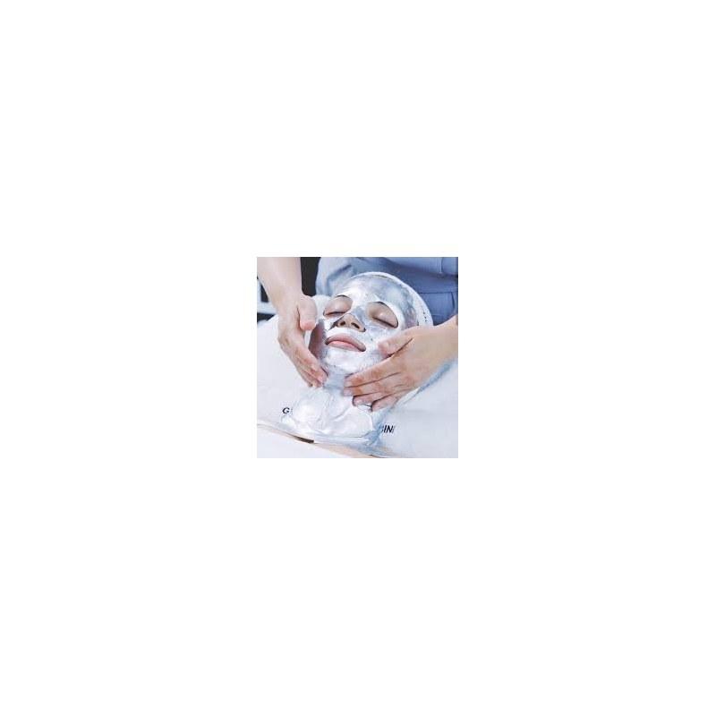 Tratamiento Facial Cityproof O2 Germaine de Capuccini