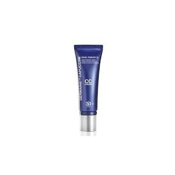 CC Cream Daily Perfection Skin Germaine de Capuccini 50ml