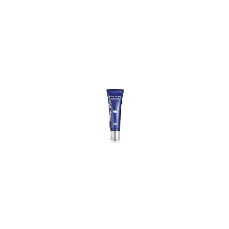 CC Cream Daily Perfection Skin Germaine de Capuccini 50ml