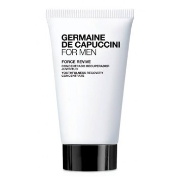 Force Revive 50ml
