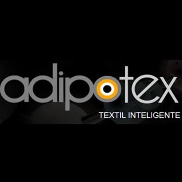 Camiseta Reductora Adipotex.