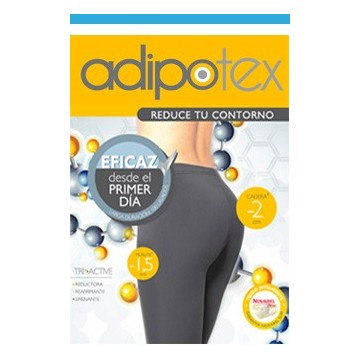 Short Adipotex.