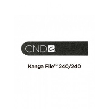 Lima Kanga CND