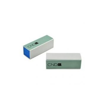 Glossing Buffer Block CND