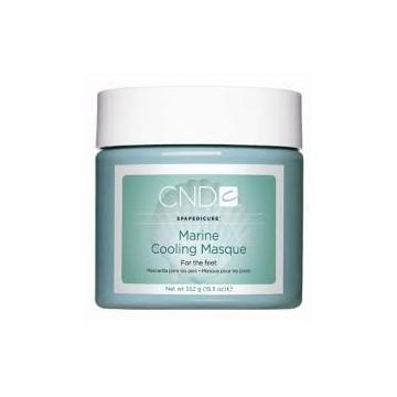 Marine Cooling Masque (Mascarilla) CND 552g