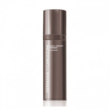 The Serum 50ml Germaine de Capuccini