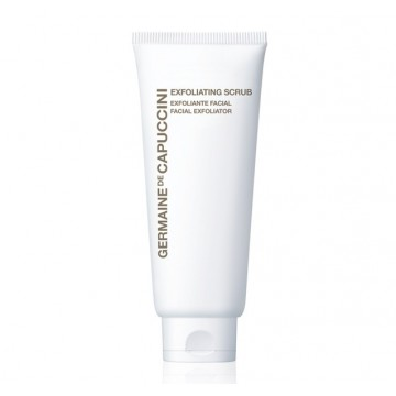 Exfoliante Facial 100ml Germaine de Capuccini