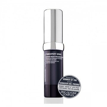 Timexpert Repair Night Progress Eye 15ml Germaine de Capuccini