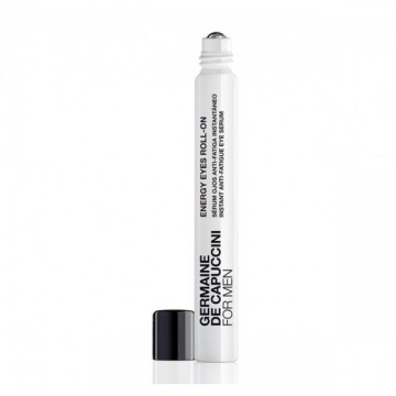 Energy Eyes Roll On 10ml Germaine de Capuccini