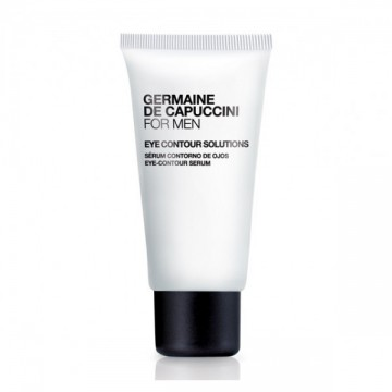Eye Contour Solutions 15ml Germaine de Capuccini