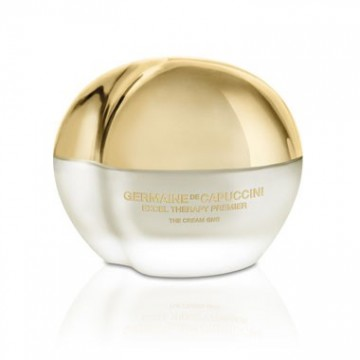 Excel Therapy Premier The Cream GNG Germaine de Capuccini 50ml