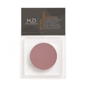 Berry Recambio Colorete en Polvo Compacto MUD