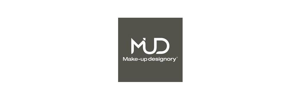 MUD Makeup